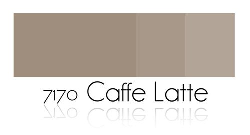 Coffe Latte - 7170 N