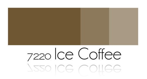 Ice Coffee - 7220 N